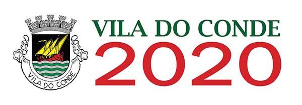 Vila do Conde 2020