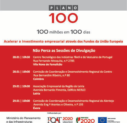 plano 100